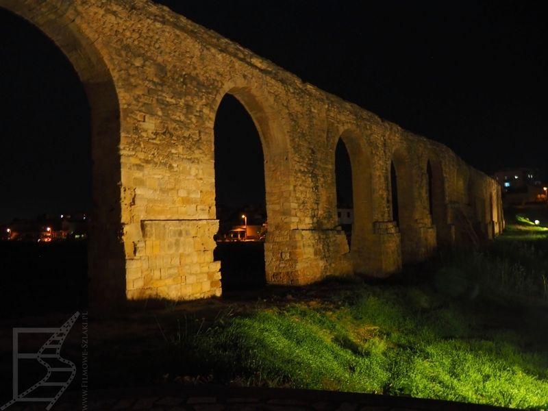 Akwedukt Kamares (Larnaka)