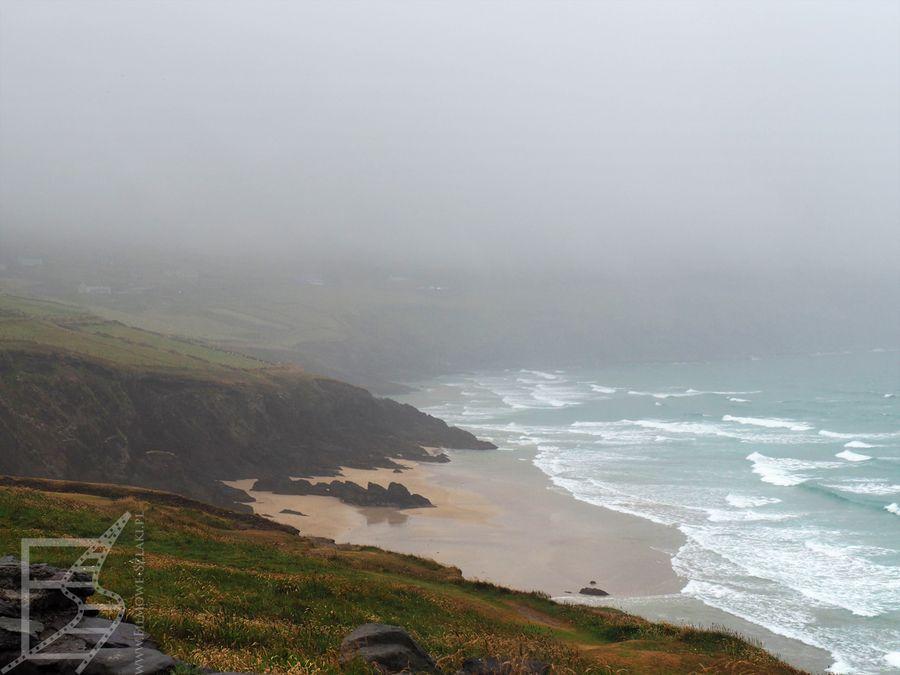 Półwysep Dingle