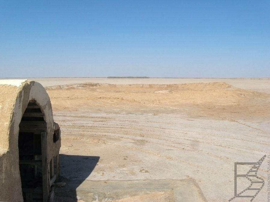 Szatt al-Dżarid