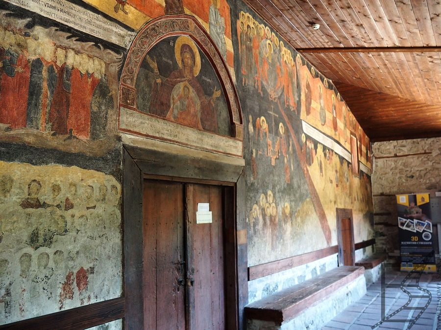 Cerkiew św. Szczepana