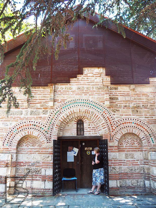 Cerkiew św. Paraskiewy
