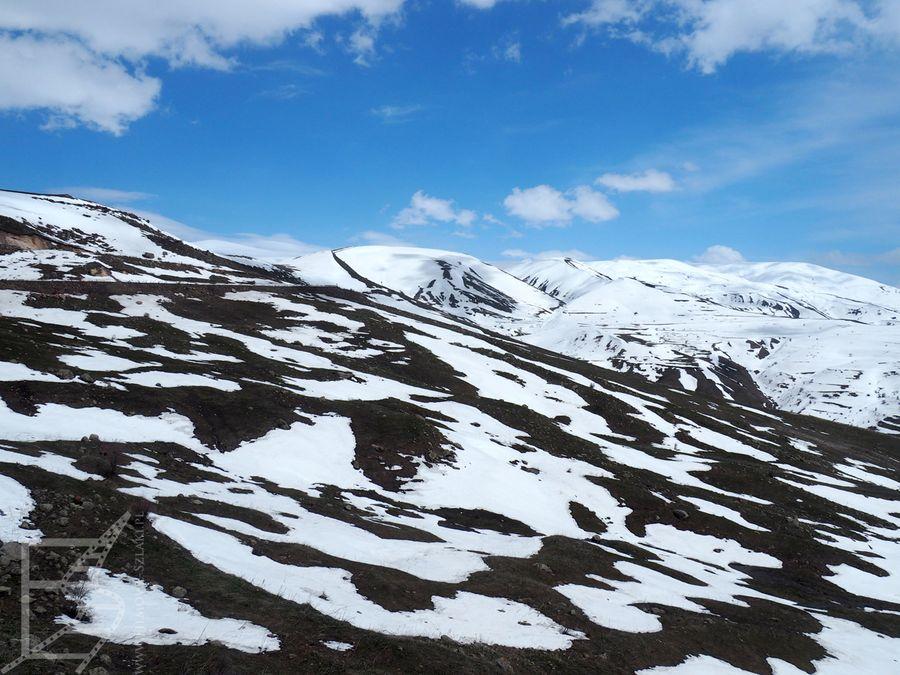 Przełęcz Sulema