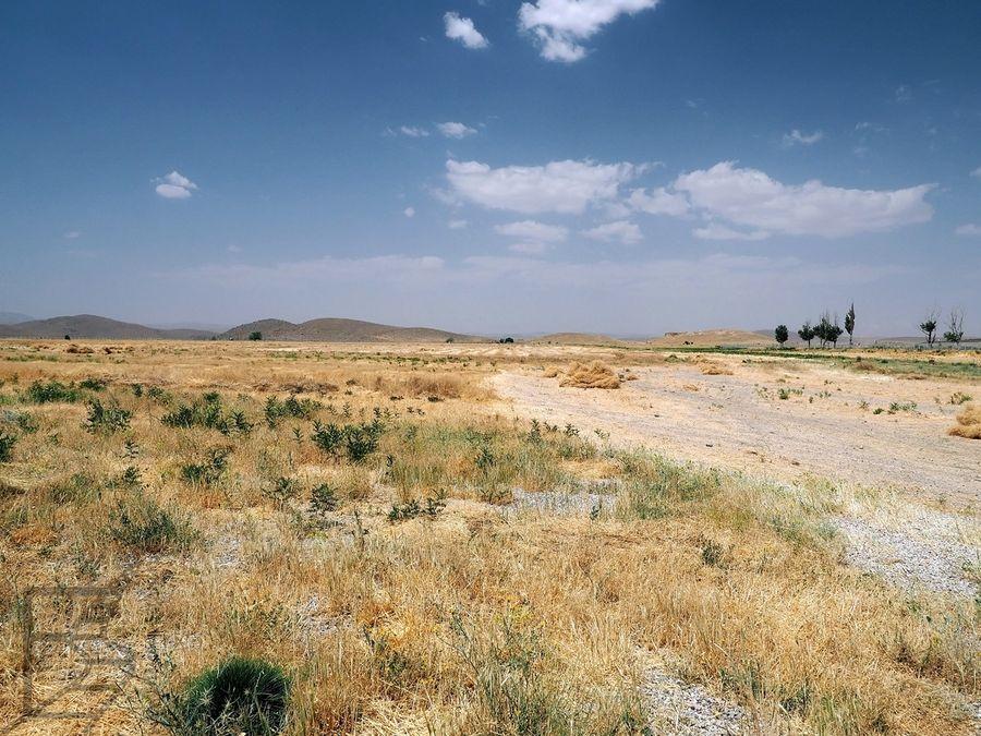 Pasargady