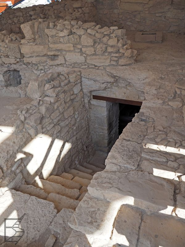 Stanowisko archeologiczne