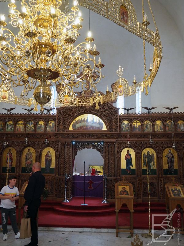Sobór św. Demitriusza (Berat)