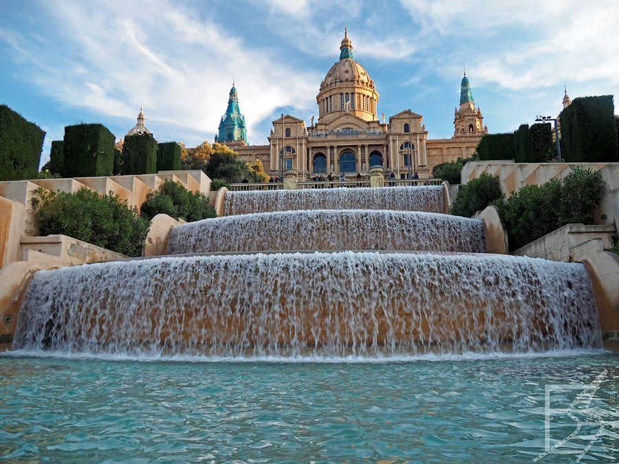 Pałac Narodowy
