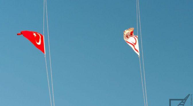 Cypr Północny: Informacje Praktyczne